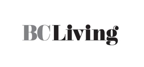 logo-bcliving